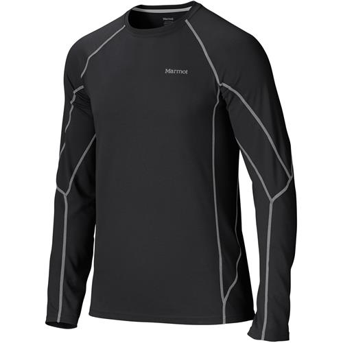 Marmot ThermalClime Sport LS Crew