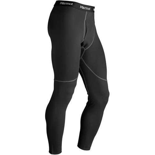 Marmot ThermalClime Sport Tight