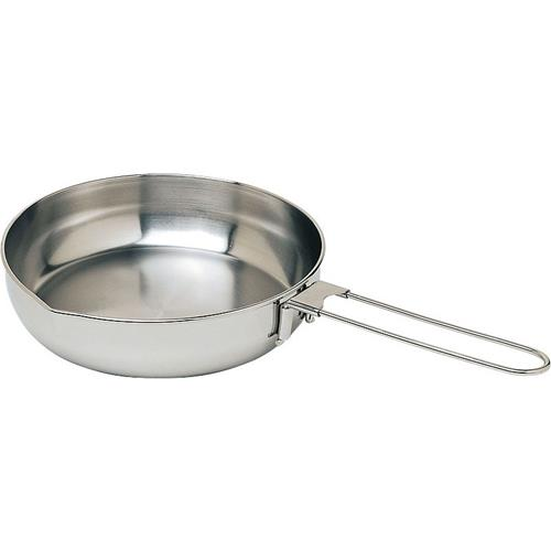 photo: MSR Alpine Fry Pan pot/pan