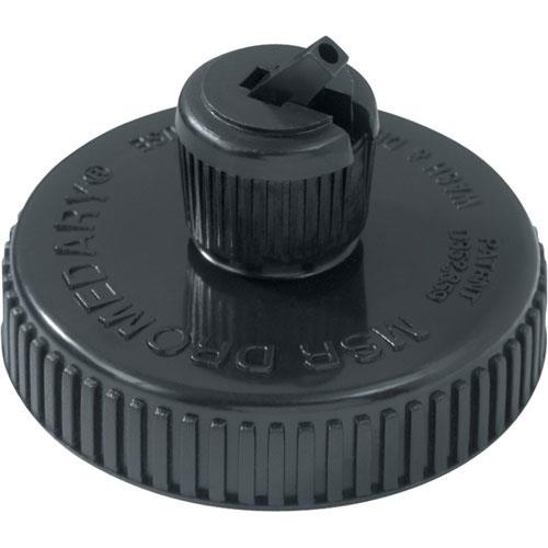 photo: MSR 3-in-1 Cap hydration accessory