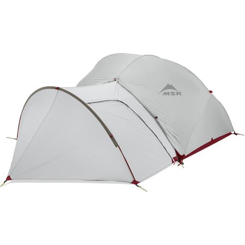 msr-gear-shed-for-hubba-nx-hubba-hubba-nx-tent