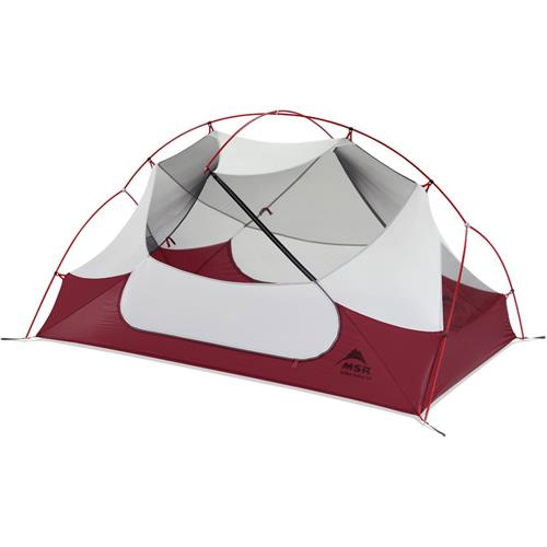 msr-hubba-hubba-nx-ultralight-tent