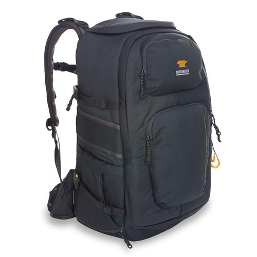 photo: Mountainsmith Parallax Pro Camera Pack daypack (under 2,000 cu in)