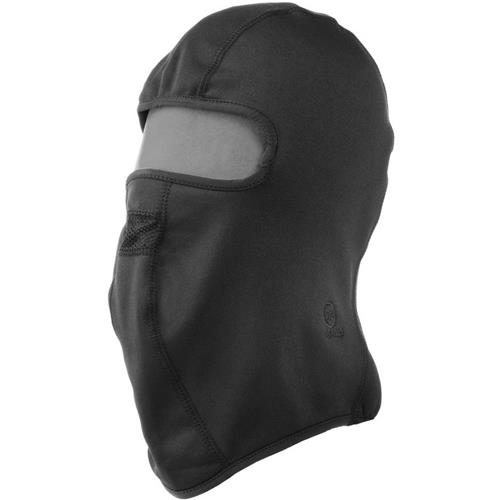 photo: Manzella Power Stretch Balaclava balaclava