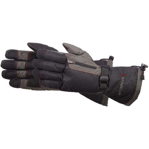 Manzella Yukon Glove for Men