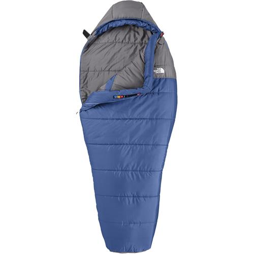 The North Face Aleutian 3S Bx