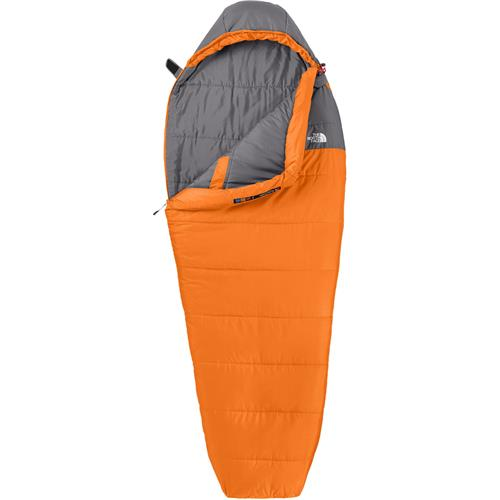 The North Face Aleutian 35/2