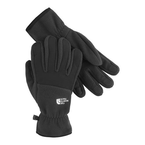 The North Face Denali Glove