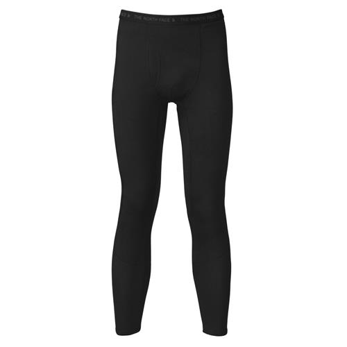 photo: The North Face Light Tight base layer bottom