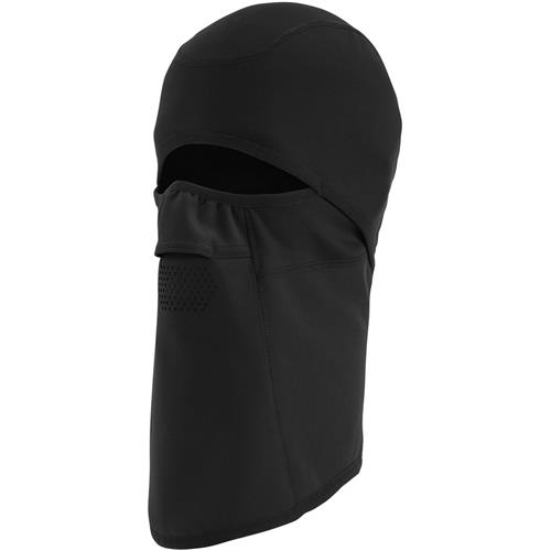 photo: The North Face Nomadic Balaclava balaclava