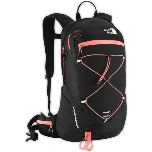 The North Face Angstrom 20