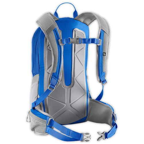 photo: The North Face Men's Angstrom 20 daypack (under 2,000 cu in)
