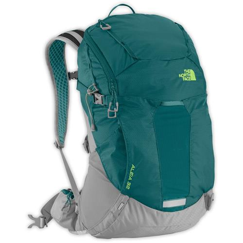 The North Face Aleia 32