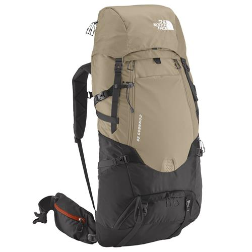 The North Face Conness 55 Pack