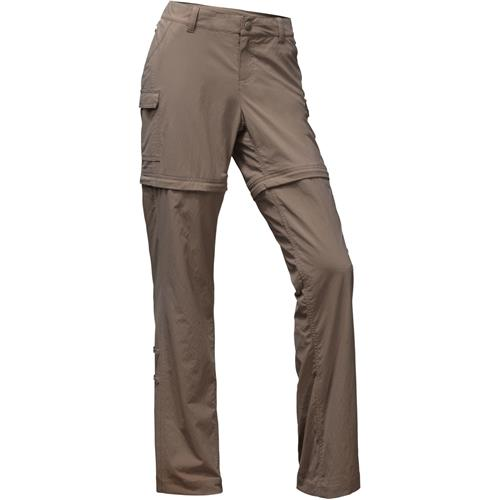 The North Face Paramount 2.0 Convertible Pant