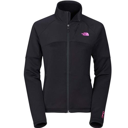 The North Face Momentum 300 Pro Jacket
