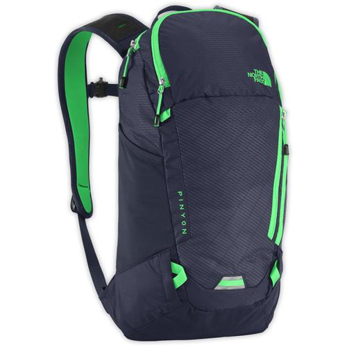 The North Face Pinyon Daypack