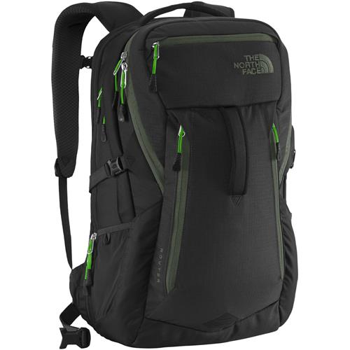north-face-router-daypack