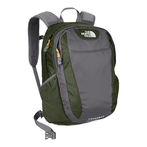 The North Face Treadway