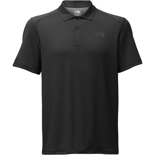 The North Face Short-Sleeve Horizon Polo