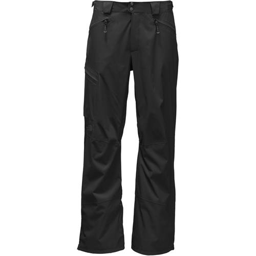The North Face Sickline Pants