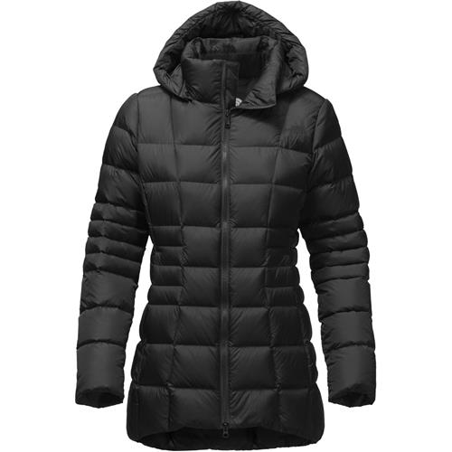The North Face Transit II Jacket