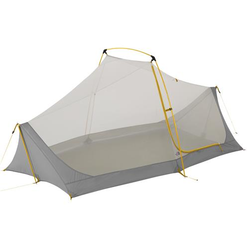 north-face-o2-tent