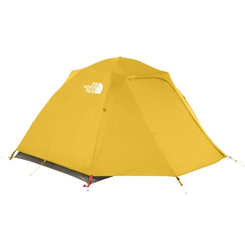 The North Face Sputnik 2