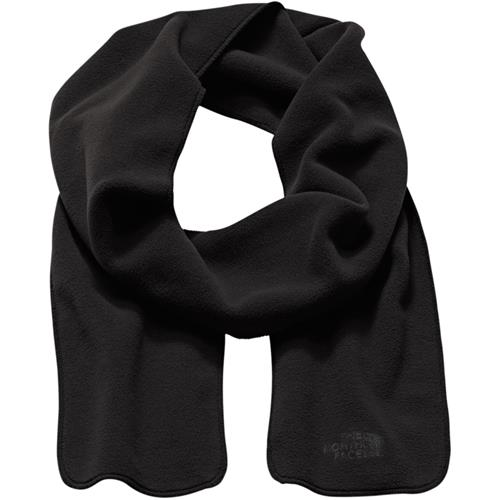The North Face TNF Standard Issue Scarf