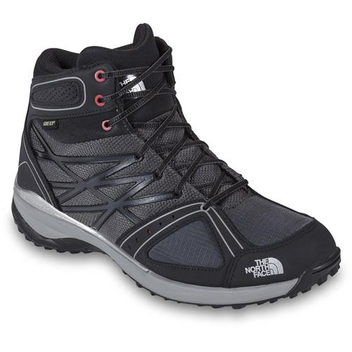 The North Face Ultra Hike Mid GTX