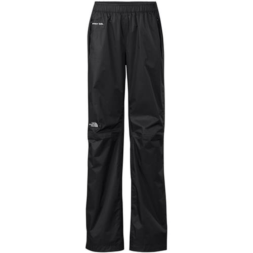 The North Face Venture Full Zip Pants