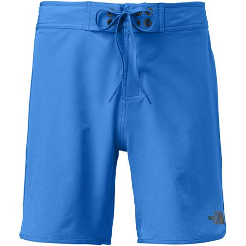 The North Face Whitecap Boardshorts