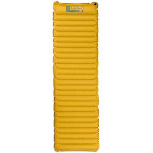 NEMO Astro Insulated Lite
