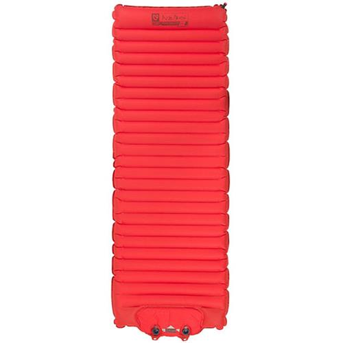 NEMO Cosmo Insulated 25L