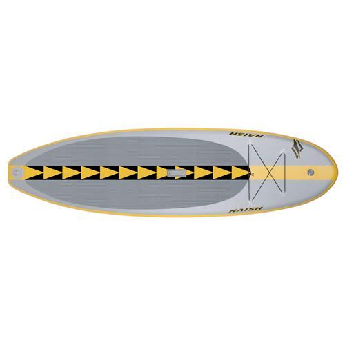 Naish Inflatable SUP Mana Air 116