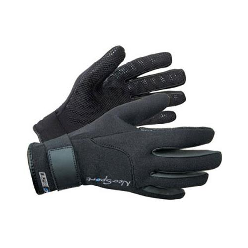 Neosport 1.5mm XSpan Multi-Sport Glove