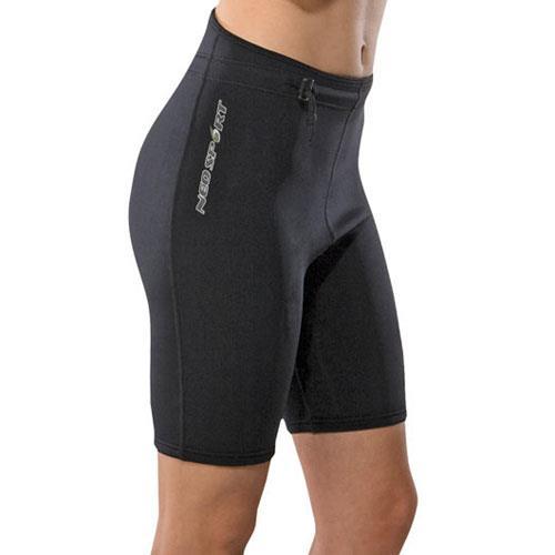 Neosport XSpan Short