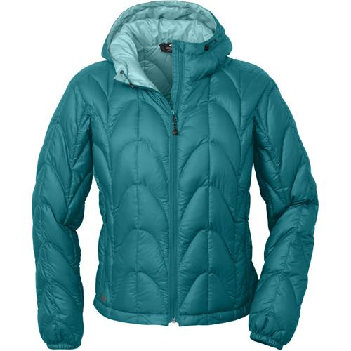 Outdoor Research Aria Down Hoody