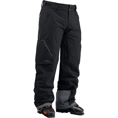 Outdoor Research Axcess Pant