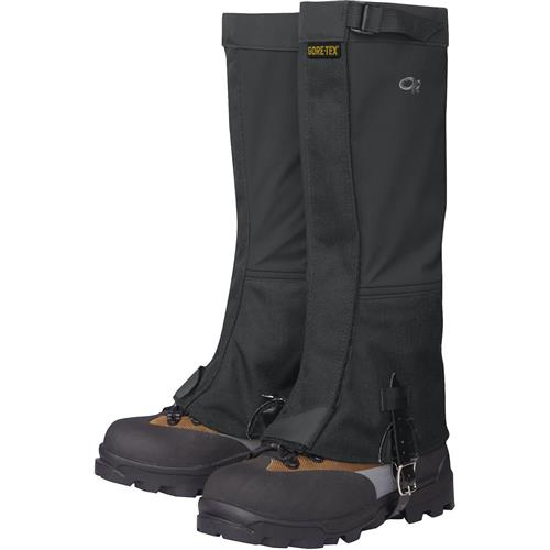 photo: Outdoor Research Women's Crocodiles gaiter