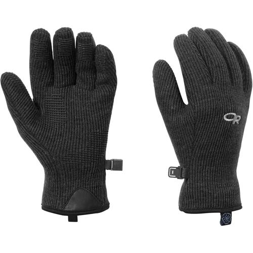 Outdoor Research Flurry Gloves