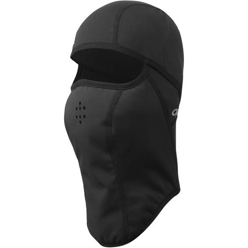 photo: Outdoor Research Helmetclava balaclava