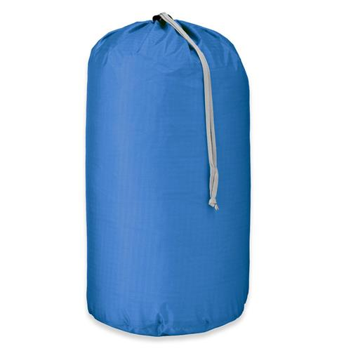 Outdoor Research Lightweight Stuff Sacks
