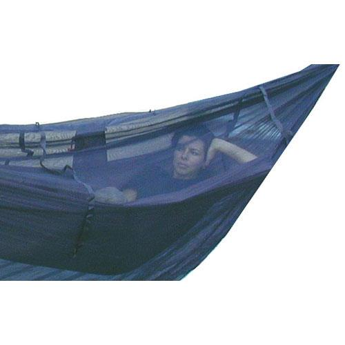Exped Scout Hammock Mosquito Net