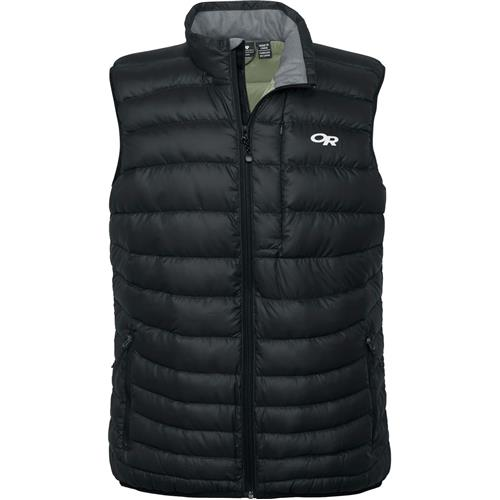 Outdoor Research Transcendent Vest