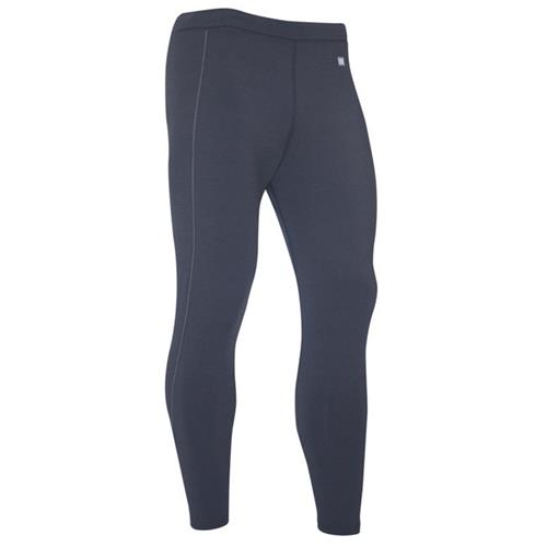 photo: Polarmax Men's Comp-4 Tech Fleece Tights performance pant/tight