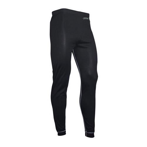 photo: Polarmax Maxride Pants base layer bottom