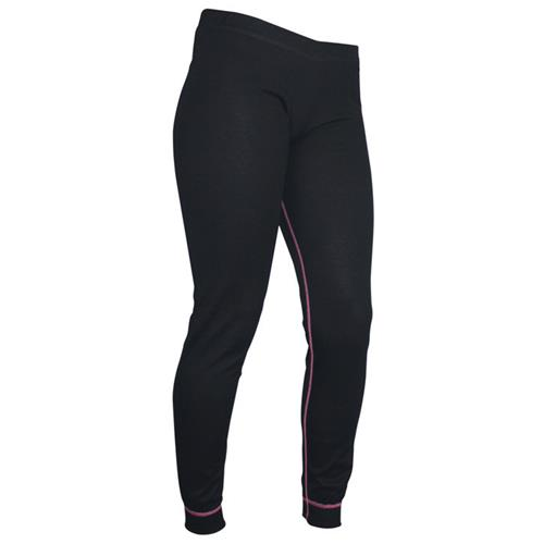 photo: Polarmax Women's Maxride Pants base layer bottom