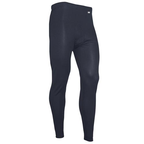photo: Polarmax Men's Tech Silk Pant base layer bottom
