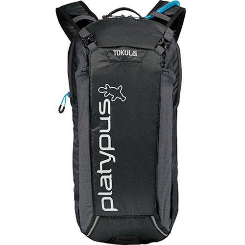 photo: Platypus Tokul X.C. 8.0 hydration pack